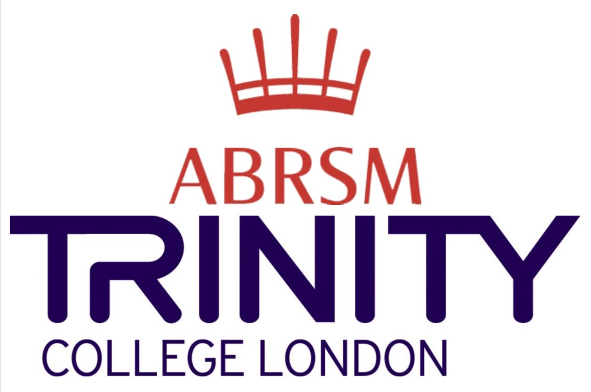 Image Result For Learn Abrsm Music Theory Online