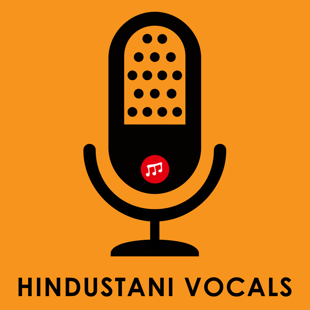 Learn to Sing a Song - Indian Vocals in Hindi
