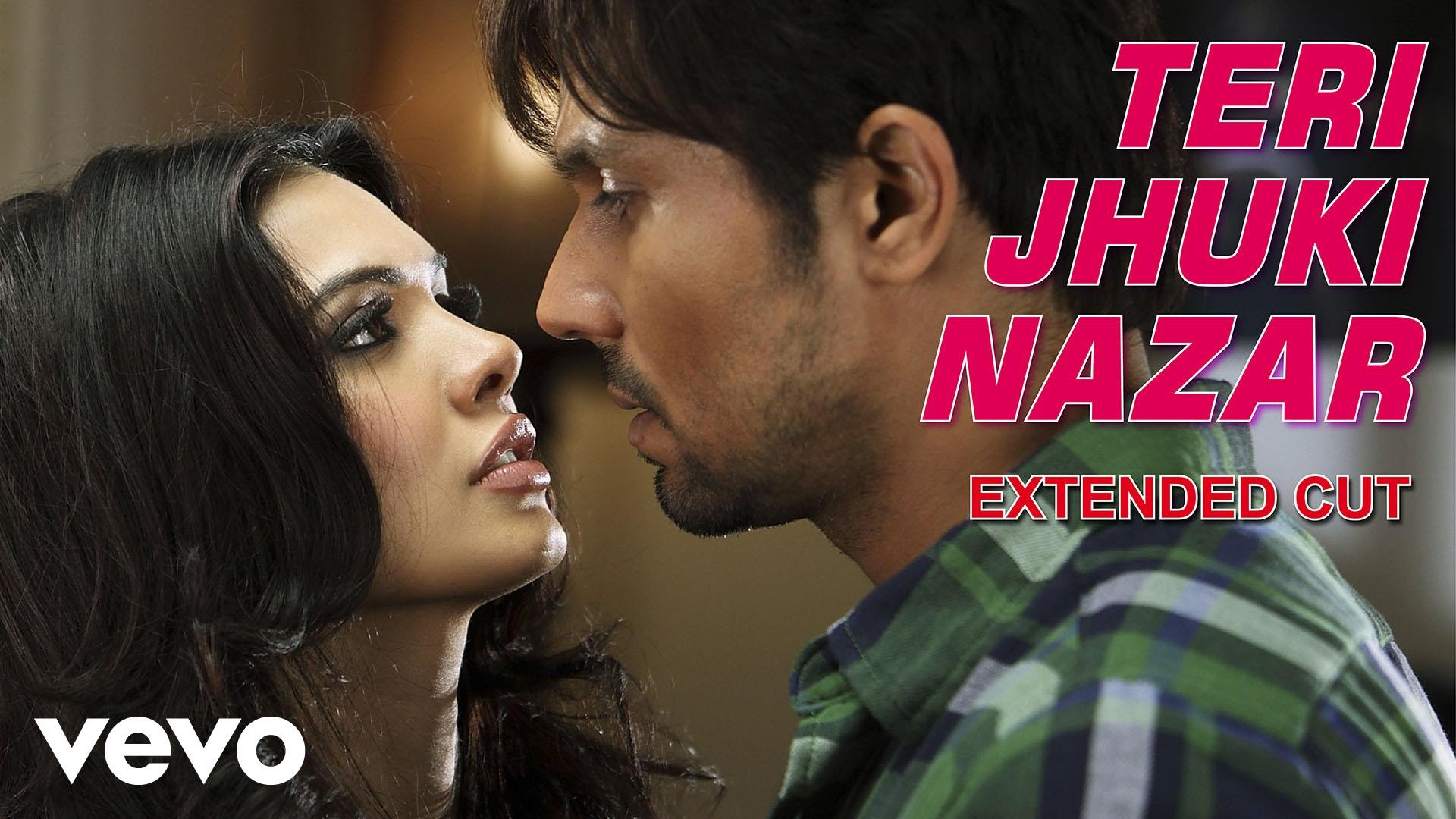 Murder 3 video songs free download mp3 gopegg.